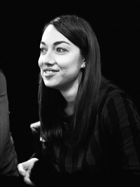 Lucia Marcolini