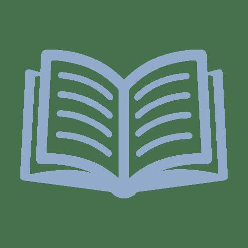 informativa aiuto allo studio