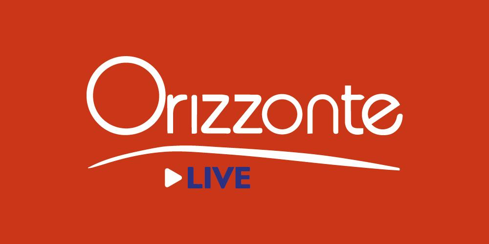 Orizzonte live