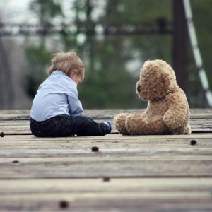 cos'è l'autismo?