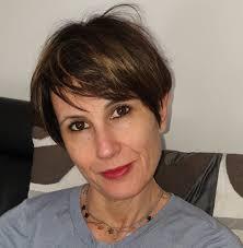 Stefania Ciarrocchi