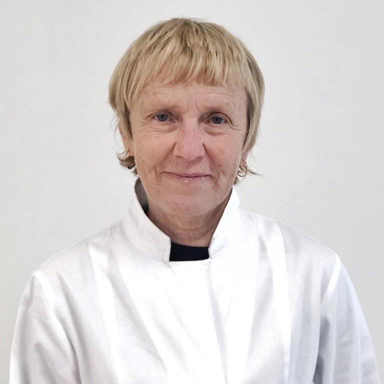 Dott.ssa Vera Stoppioni